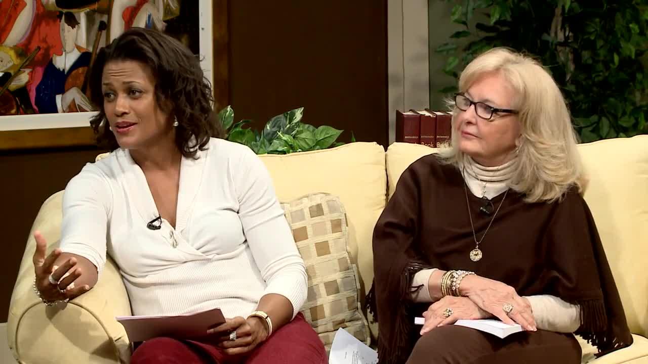 Friends And Neighbors - Eileen Wilder - The Brave Body Method