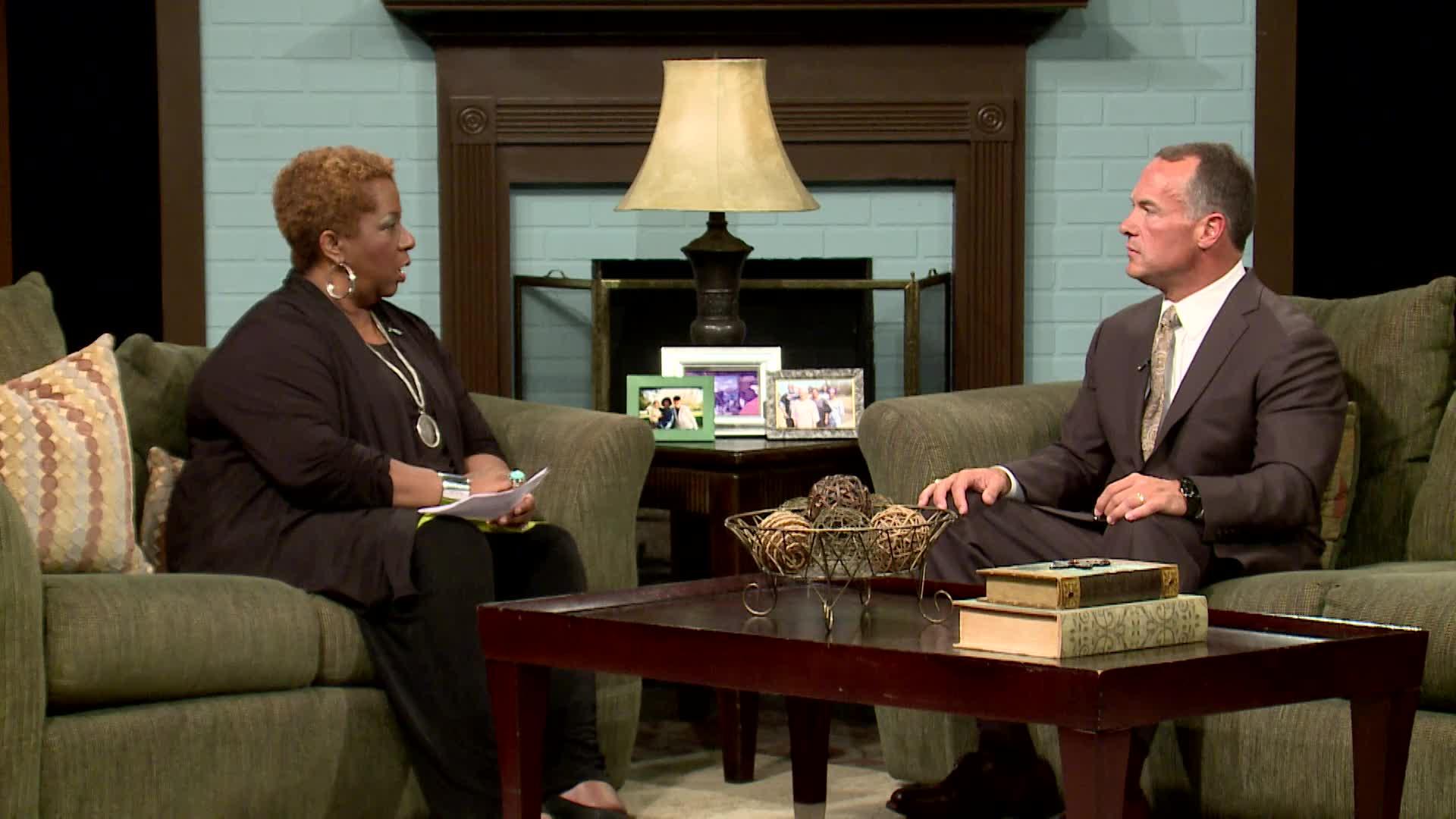 Babbie Mason - Roger Green - Financial Management