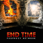 The EndTime Prophecy