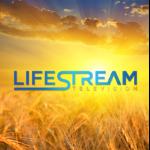 Lifestream Television
