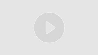 Eddie James Worship - MAC Edition S1E4